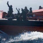 Италия и Мальта отказались принять судно Aquarius со 141 мигрантом