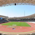 В Баку поступили в продажу билеты на матч Лиги Европы