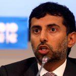 ОПЕК: не стоит только нас обвинять в росте цен на нефть