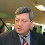 Тофиг Зульфугаров: «Возобновление боевых действий – это дело времени»