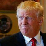 Юристы Трампа получили вопросы Мюллера президенту США и готовят ответ