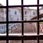 Почему в Азербайджане популярен АУЕ, и что делать с этим опасным явлением?