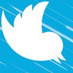 Twitter заблокировал свыше тысячи пропагандистских аккаунтов из России