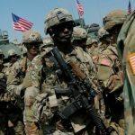 США готовятся увеличить свой военный контингент на Ближнем Востоке