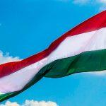 Венгрия вводит комендантский час из-за пандемии