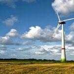 В Европе растут цены на электроэнергию