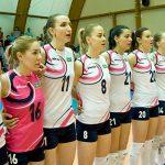 Сборная Азербайджана узнала соперников на ЕВРО