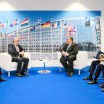 Классическая азербайджанская геополитика оправдывает себя и на этот раз