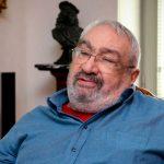 Скончался народный артист Хайям Мирзазаде