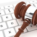 Парламент Турции одобрил законопроект о регулировании соцсетей – пойдет ли Азербайджан по стопам братской страны?