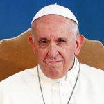 Архиепископ обвинил папу римского в укрывательстве кардинала-педофила