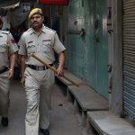 СМИ: в Индии хотят ввести смертную казнь за морское пиратство