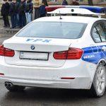Дорожная полиция взялась за грузовики и автобусы
