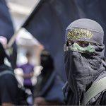 В Мали уничтожен лидер «Аль-Каида в странах исламского Магриба»