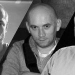 Максим Шевченко обвинил Израиль в убийстве российских журналистов