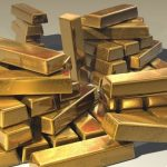 В немецких СМИ сообщили, что РФ избавляется от «долларовой зависимости»