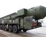 Турецкая ракетная установка попала в Книгу рекордов Гиннесса
