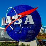 NASA впервые удалось записать шум ветра на Марсе