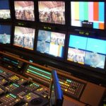 Президент телеканала CBS News покидает свой пост