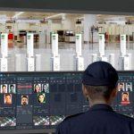 В токийских аэропортах появилась электронная система распознавания лиц