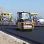 На строительство дороги в Зардабе выделено 4,6 млн манатов
