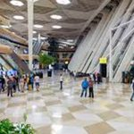 С ковидом дороже: во сколько обходится авиарейс для граждан Азербайджана, кому платить, и сколько
