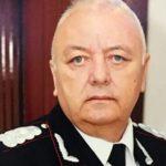 Продлен срок ареста руководителя компании, проходившего в качестве потерпевшего по уголовному делу Акифа Човдарова