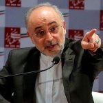 США хотят купить иранскую тяжелую воду
