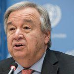 ООН выступает за независимое расследование убийства Кашикчи