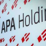 APA Holding объявил о закрытии