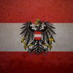Австрия пытается разыгрывать российскую карту