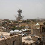 Генсек ООН требует расследовать авиаудар по автобусу с детьми в Йемене