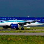 Сегодня чартерный рейс эвакуирует азербайджанцев из Рима в Баку