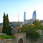 Официальные лица Узбекистана посетят Баку