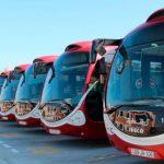 Приватизация BakuBus проблему не устранит