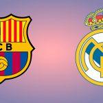 """Барселона"" и ""Реал"" проведут матчи Ла Лиги в США и Канаде"