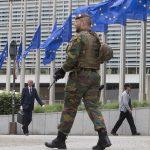 В Бельгии вновь вводят жесткий карантин из-за коронавируса