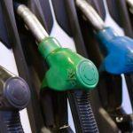 Капля в море — почему удешевление элитного бензина не спасет ситуацию?