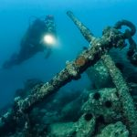 Ученые назвали причину исчезновения кораблей в Бермудском треугольнике