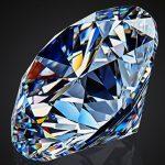 В Баку ювелир украл бриллиант стоимостью в 40 тысяч долларов