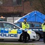 Полиция арестовала фаната «Манчестер Сити» за проявления расизма