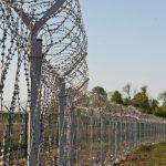 Азербайджан не закрывает таможенные пункты на границе с Ираном