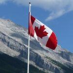 Канада потратила на нелегальных мигрантов из США уже $255 млн