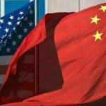 Китай нанес тяжелейший удар по США в торговой войне