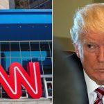 CNN: сенаторы вызвали экс-юриста Трампа повесткой для дачи показаний