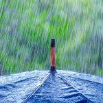 В Азербайджане ожидаются грозы и дожди