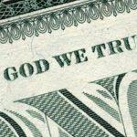 Цена валютного патриотизма