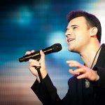 Адвокат Агаларова сообщил, что певец не планирует ехать в США и давать показания Мюллеру