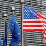 ЕС готовит список ответных мер на возможные новые пошлины США
