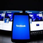 Хакеры опубликовали данные более 80 тысяч пользователей Facebook